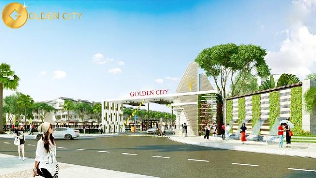 Bất động sản Quảng Nam – Đà Nẵng chào đón dự án mới ngay khu kinh tế trọng điểm của tỉnh