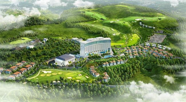 FLC Hạ Long làn gió mới của thị trường bất động sản nghỉ dưỡng