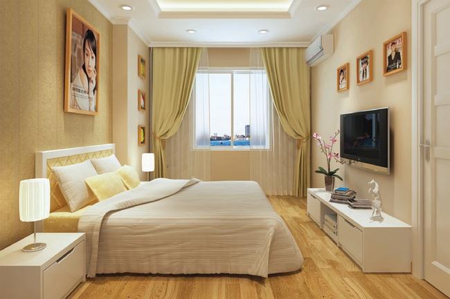 Mở bán căn hộ bên Hồ Tây Oriental Westlake với nhiều ưu đãi hấp dẫn