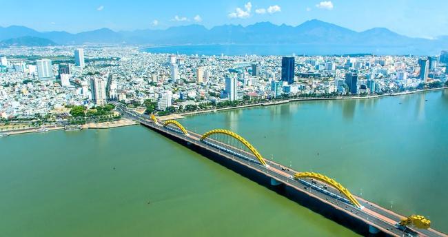 Những chuyển biến đáng chú ý của thị trường BĐS Đà Nẵng trong 6 tháng đầu năm