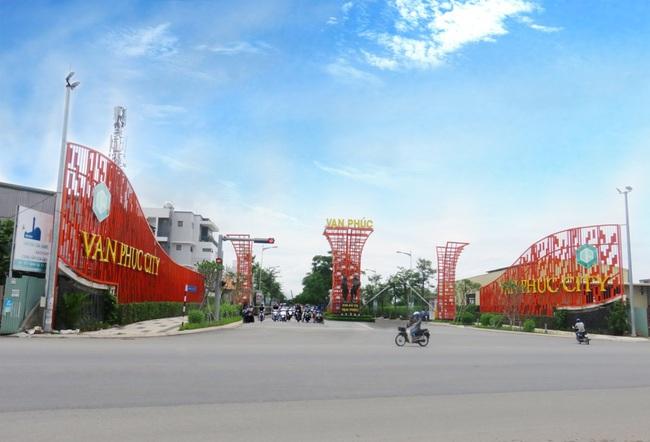 Hạ tầng khu Đông Sài Gòn và cơ hội đầu tư