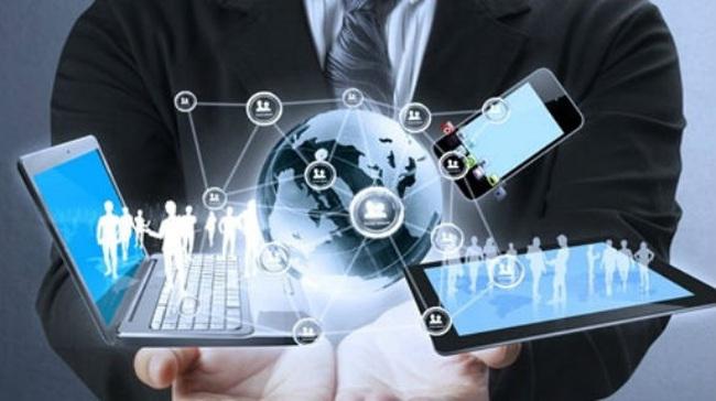 Công nghệ trích xuất thông tin tự động IONE giúp doanh nghiệp khai thác big data hiệu quả
