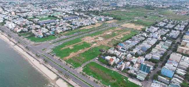 """Tây Bắc – """"cực"""" phát triển mới của Đà Nẵng"""