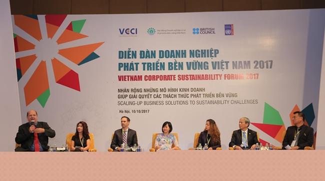 HEINEKEN với mô hình kinh tế tuần hoàn, đóng góp hàng chục ngàn tỷ đồng cho nền kinh tế Việt Nam