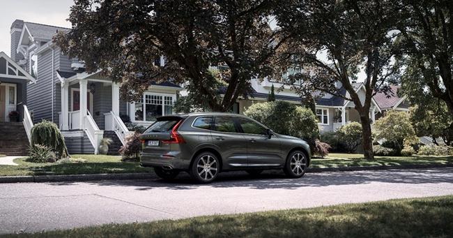 Volvo – 90 năm lay động thế giới bằng đam mê và sáng tạo tiên phong