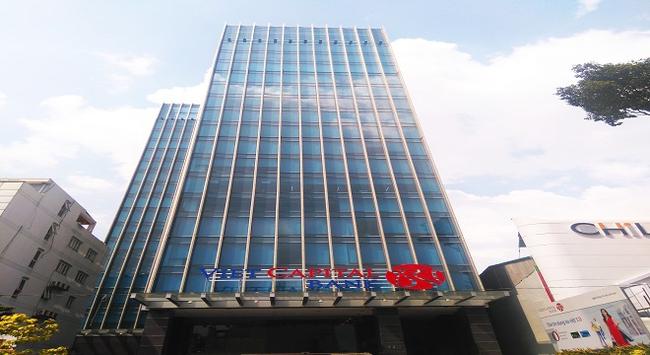 Ngân hàng TMCP Bản Việt thông báo mời thầu