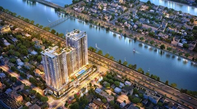 3 tiêu chí hàng đầu khi chọn mua bất động sản cao cấp