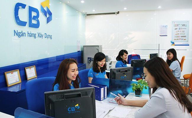 CB đẩy mạnh các chương trình hướng đến khách hàng