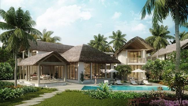 Starlandlink chính thức phân phối dự án Sun Premier Village Kem Beach Resort