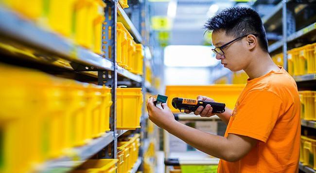 Năm 2018: Thương mại di động quyết định tương lai của thương mại điện tử?