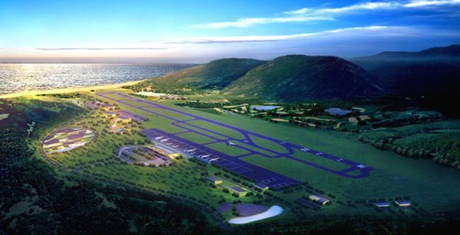 Nhà đầu tư nắm bắt cơ hội tăng giá BĐS tại Phú Quốc