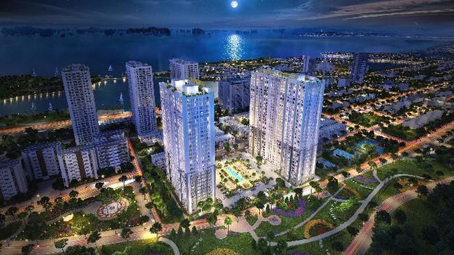 Đâu phải đến Singapore thì mới có thể trải nghiệm phong cách sống của người Sing?