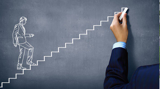 """""""Người đồng hành mới"""" cùng giới doanh nhân chinh phục thành công trong sự nghiệp"""