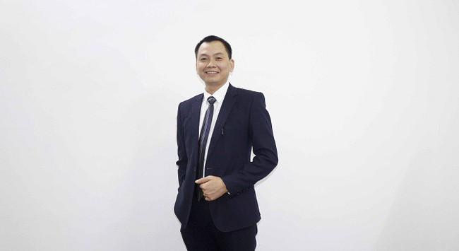 Phương pháp xây dựng dòng tiền doanh nghiệp 2018 và văn hóa doanh nghiệp