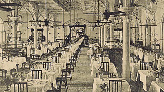 Chặng đường hơn 130 năm hình thành và phát triển của thương hiệu quạt trần nổi tiếng Hunter