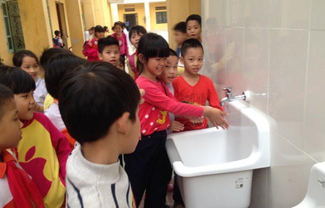 TOTO Việt Nam và hành trình mang đến cuộc sống tốt đẹp hơn