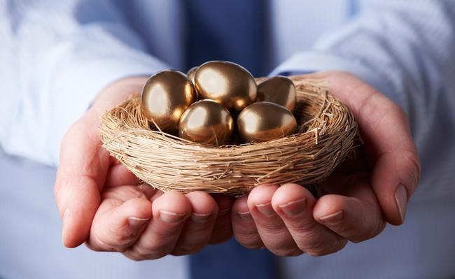 Phân bổ tài sản như thế nào để tăng trưởng bền vững?