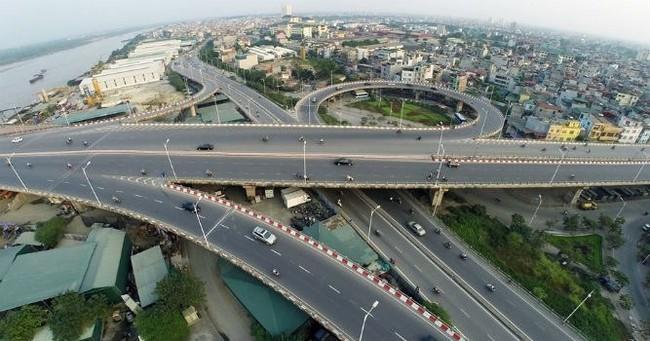 Những dự án chung cư dưới 2 tỷ đồng đáng mua tại quận Hoàng Mai