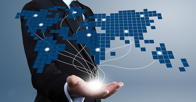 Quản lý công ty nhiều chi nhánh khó hay dễ?