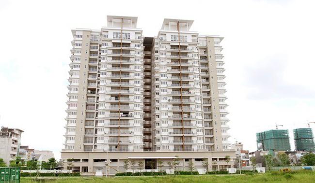 Đầu tư căn hộ cho thuê tại Biên Hòa: bỏ tiền một lần, thu về tiền tỷ