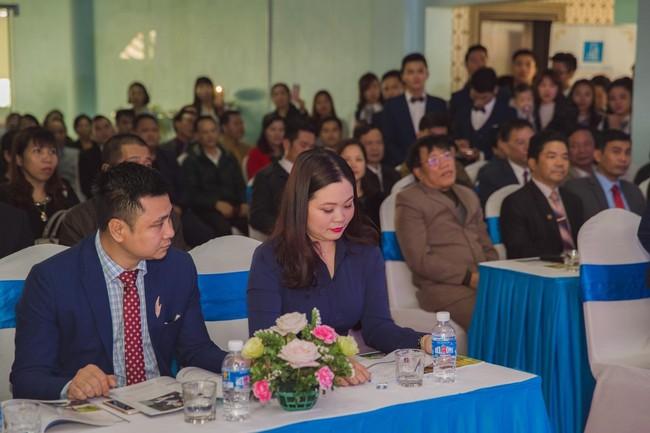 Tuấn Minh Land khai trương chi nhánh mới tại Hạ Long
