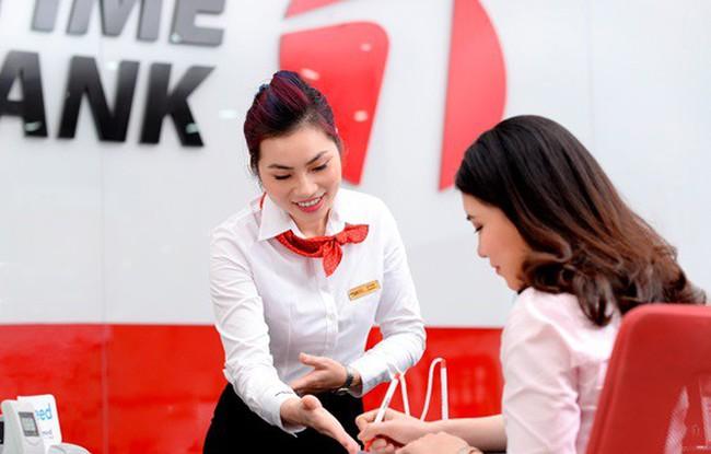 Nâng cao chất lượng trải nghiệm của khách hàng - xu hướng mới của doanh nghiệp Việt