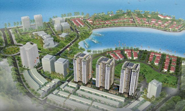 Nhận chiết khấu lên tới 8% khi mua hometel New Life Tower Hạ Long
