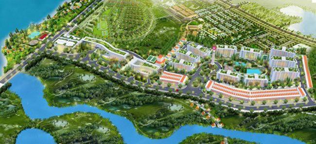 Việt Úc Group mạnh tay chi 3.200 tỷ đầu tư vào không gian nghỉ dưỡng đậm chất Hawaii tại Bình Thuận