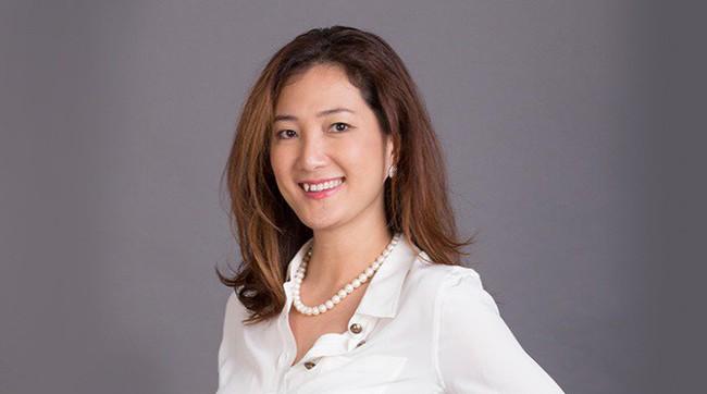 Tiềm năng đầu tư phát triển du lịch miền Trung