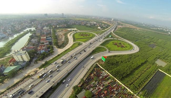 Hải Phát Invest trúng thầu đất đấu giá hơn 13.000 m2 tại Gia Lâm, Hà Nội