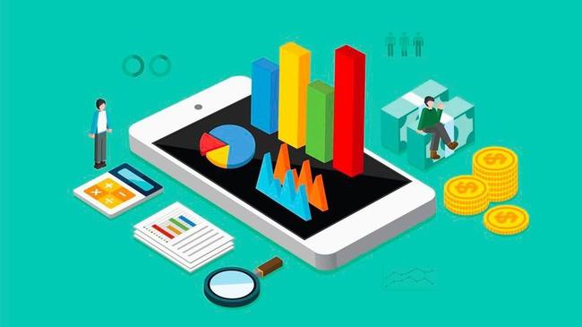 CTCK nhận định thị trường 24/10: Chốt lời ngắn hạn