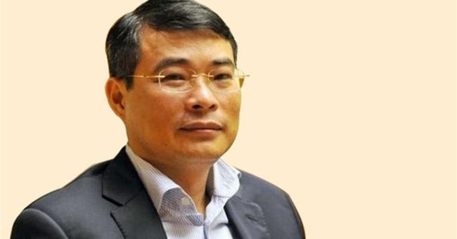 Thống đốc Lê Minh Hưng: Dự trữ ngoại hối đã xấp xỉ 52 tỷ USD