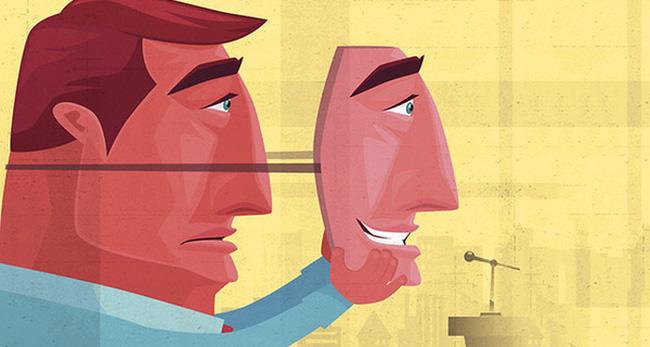 10 lựa chọn ngày hôm nay có thể khiến đàn ông phải hối tiếc trong 10 năm sau