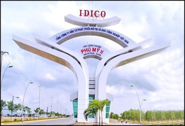 IPO Tổng Công ty IDICO sẽ nóng vì tỷ lệ thoái vốn cao cùng hàng ngàn hecta Khu công nghiệp?