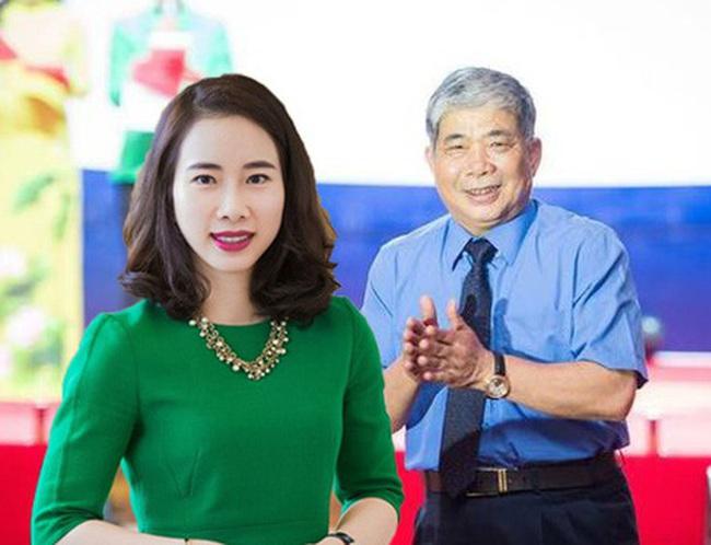 """Những chiếc Richard Mille tiền tỷ, """"bằng cả rổ Rolex"""" trên tay các thiếu gia, ái nữ Việt"""