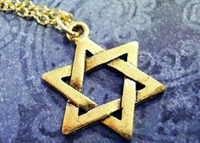 7 bài học sâu sắc từ những người Do Thái lỗi lạc là động lực để bạn theo đuổi thành công
