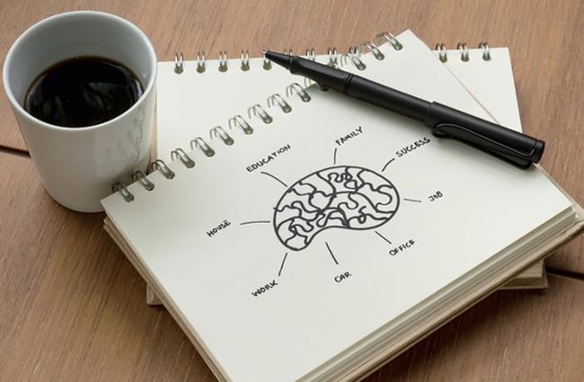 5 cách chăm sóc não để tăng khả năng thành công