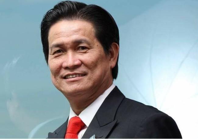 """Chốt danh sách ứng cử vào HĐQT Sacombank: Ông chủ Him Lam xuất hiện, """"người cũ"""" Đặng Văn Thành không có tên"""