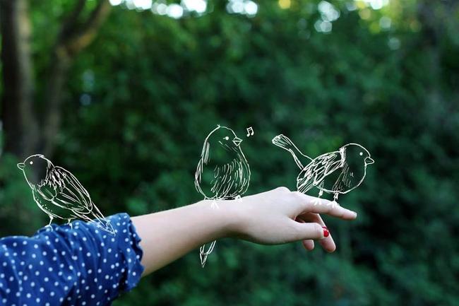 5 sự thật phũ phàng về cuộc sống, ai dám chấp nhận mới có thể sống thảnh thơi