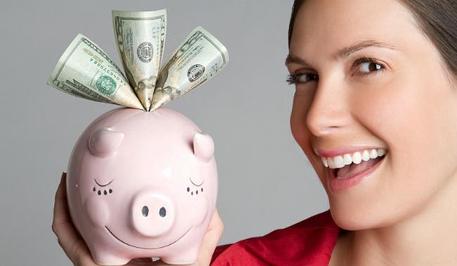 Hãy tiêu tiền đúng cách ở tuổi 20 để 10 năm sau không phải lăn tăn về tài chính