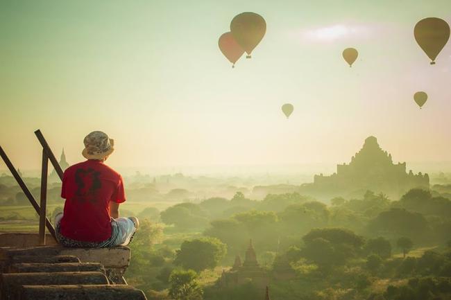 """7 thói quen nhiều người """"khó chấp nhận"""", một khi hiểu được chúng sẽ thay đổi cuộc sống của bạn mãi mãi"""