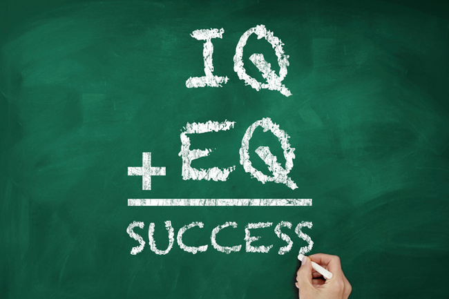 5 đặc điểm chỉ có ở những người có chỉ số EQ cao - Bí mật giúp họ tăng tốc và thành công nhanh chóng
