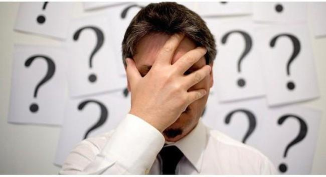 11 sai lầm cần tránh nếu muốn thành công, đặc biệt vào những ngày cuối tuần