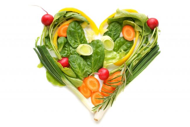 9 loại thực phẩm vàng siêu dễ tìm cho trái tim luôn khỏe mạnh bạn nên ăn ngay từ bây giờ