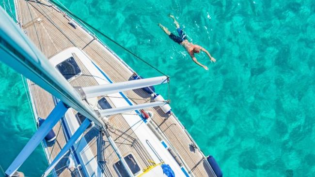 Cách những CEO giàu có hàng đầu thế giới sử dụng kỳ nghỉ: Sẵn sàng chi tiền để tận hưởng dịch vụ cao cấp với sự thoải mái tối đa