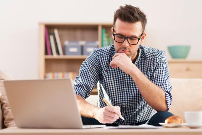 3 điều nhất định phải biết cho những người mới bắt đầu sự nghiệp, điều số 3 nhiều người thường bỏ quên