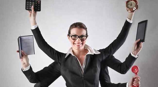 3 kĩ năng thiết yếu giúp bạn thăng tiến dù cho bạn đang ở vị trí nào