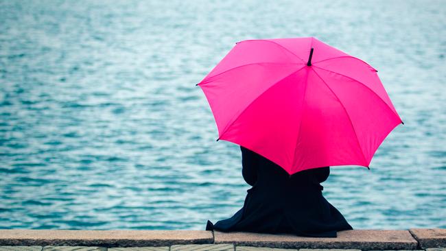 Khoa học chứng minh, sự cô đơn nguy hiểm tới sức khỏe của bạn như các căn bệnh mãn tính