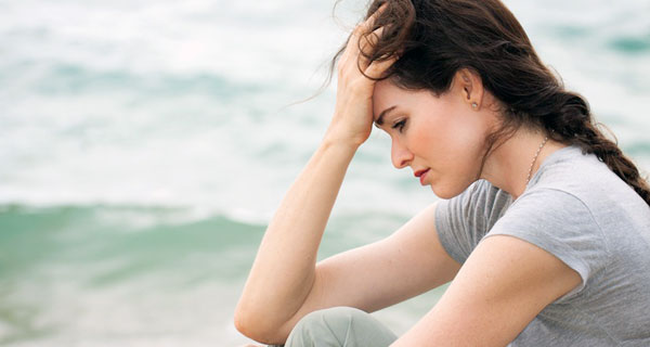 Khoa học chứng minh: Đau nửa đầu là nguyên nhân gây trầm cảm, phụ nữ có nguy cơ cao gấp 3 lần nam giới