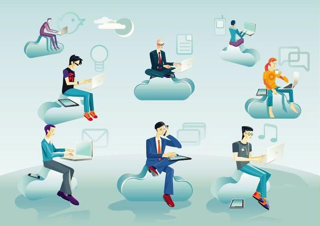 21 nghề nghiệp 'đắt giá' trong tương lai, triển vọng và khó bị thay thế bởi trí tuệ nhân tạo
